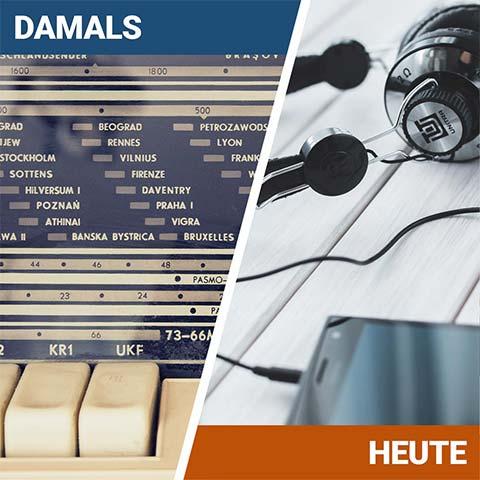 Radio Profis Intro